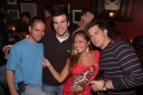 Great Times w/ Great Friends @ Connolly's - Photo #110939