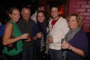 Great Times w/ Great Friends @ Connolly's - Photo #110942