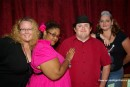 Big Mammas House of Burlesque Rock N Roll Pastie Show - Photo #245603