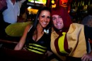 Halloweeners at Moe's Downtown - Photo #255239