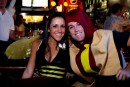 Halloweeners at Moe's Downtown - Photo #255242
