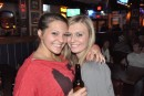 Wild Wings Weds Karaoke Night - Photo #267932