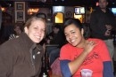 Wild Wings Weds Karaoke Night - Photo #267972