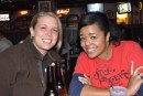 Wild Wings Weds Karaoke Night - Photo #267973