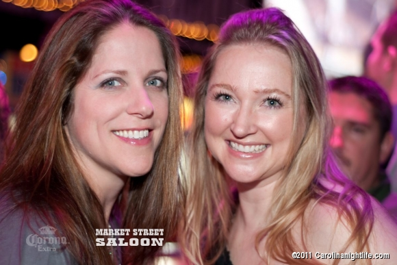 Steel Magnolia @ Market Street Saloon - Photo #287150