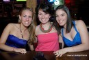 Saturday night at Dixie's Tavern - Photo #341355