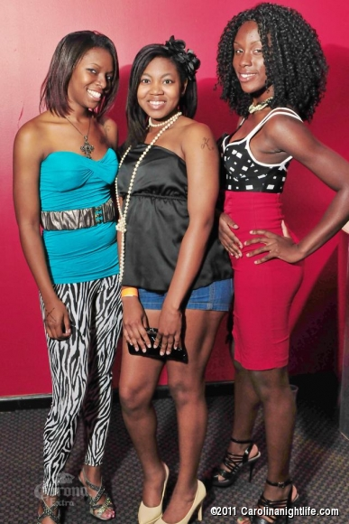 COLLEGE NIGHT/ INFERNO [MAY 11, 2011] - Photo #346037
