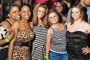 COLLEGE NIGHT/ INFERNO [MAY 11, 2011] - Photo #346038