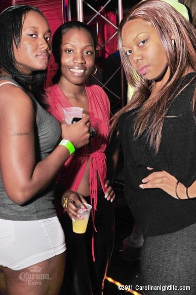 COLLEGE NIGHT/ INFERNO [MAY 11, 2011] - Photo #346040