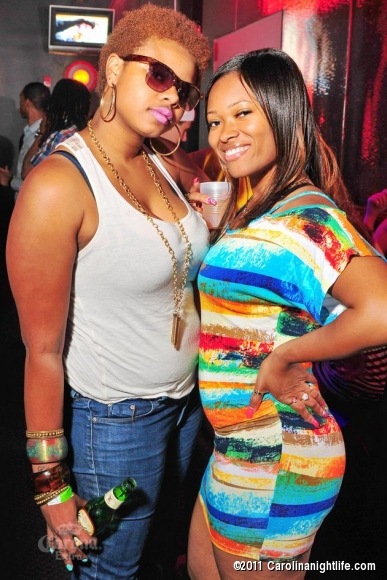COLLEGE NIGHT/ INFERNO [MAY 11, 2011] - Photo #346041