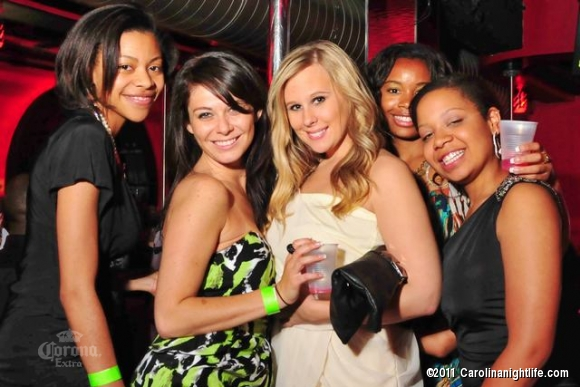 COLLEGE NIGHT/ INFERNO [MAY 11, 2011] - Photo #346042