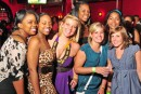 COLLEGE NIGHT/ INFERNO [MAY 11, 2011] - Photo #346044