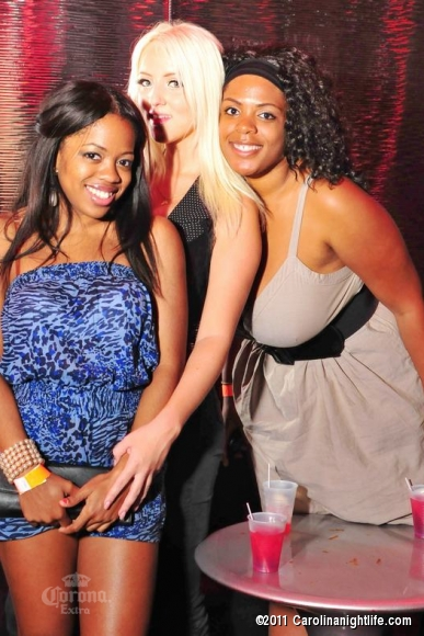 COLLEGE NIGHT/ INFERNO [MAY 11, 2011] - Photo #346046