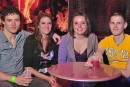 COLLEGE NIGHT/ INFERNO [MAY 11, 2011] - Photo #346061