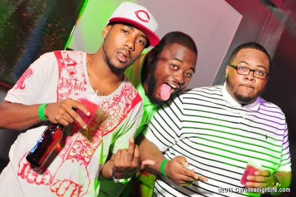 INFERNO COLLEGE NIGHT [MAY 18, 2011] - Photo #349004