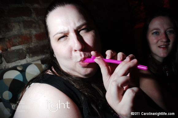 Club Light Gone Wild - Photo #351714