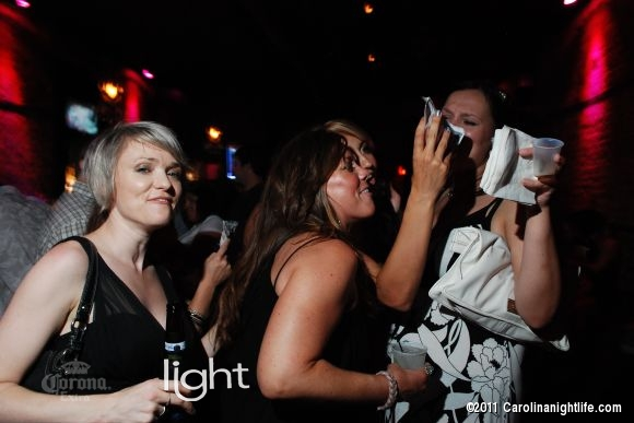 Club Light Gone Wild - Photo #351715