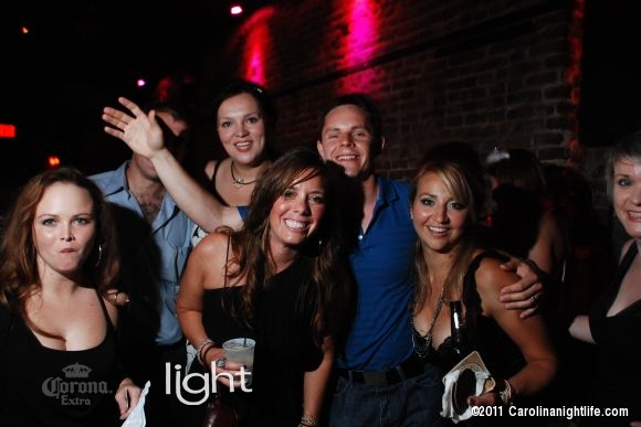 Club Light Gone Wild - Photo #351716