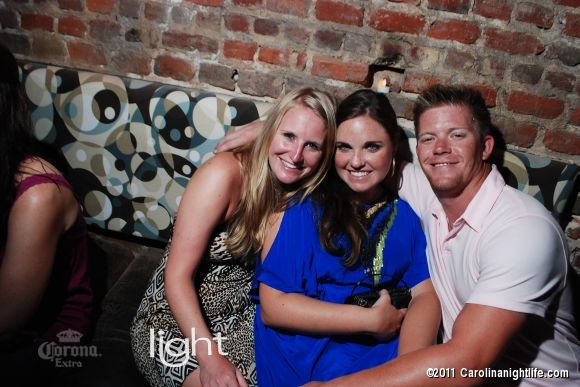 Club Light Gone Wild - Photo #351720