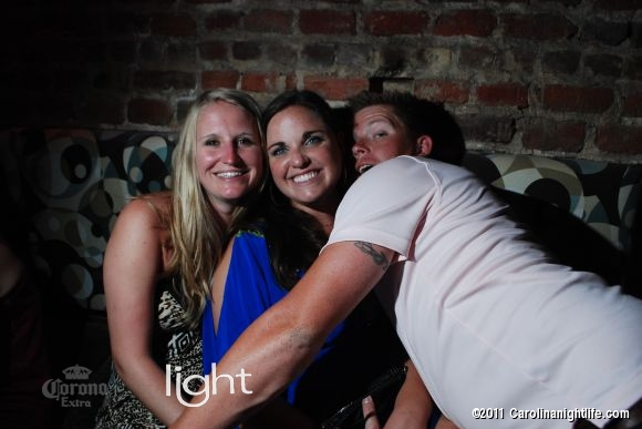 Club Light Gone Wild - Photo #351735