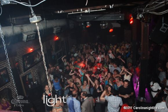 Club Light Gone Wild - Photo #351738