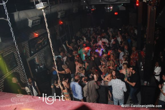 Club Light Gone Wild - Photo #351756