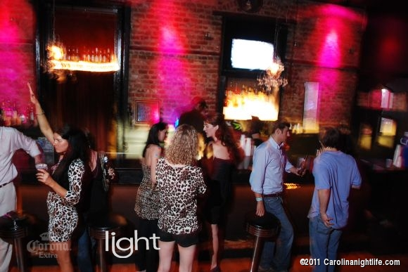 Club Light Gone Wild - Photo #351782