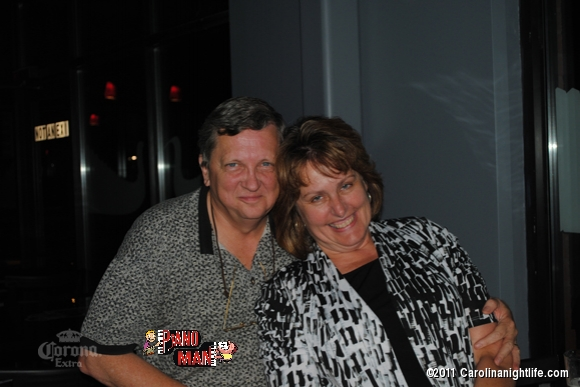 Piano Man's Grand Opening  - Photo #359440