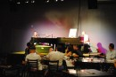 Piano Man's Grand Opening  - Photo #359442