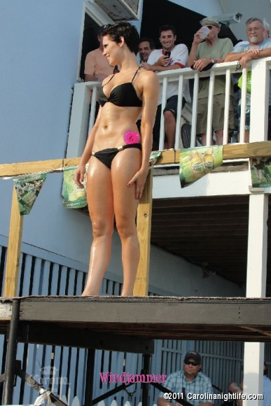 Windjammer Bikini Bash Round 8 - Photo #360825