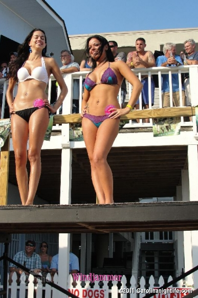 Windjammer Bikini Bash Round 8 - Photo #360832