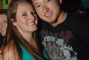 WHAT THE BUCK Thursday at BAR Charlotte - Photo #371298