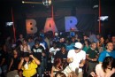 WHAT THE BUCK Thursday at BAR Charlotte - Photo #371304