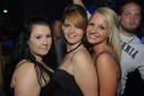 WHAT THE BUCK Thursday at BAR Charlotte - Photo #371316