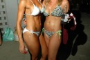 Windjammer Bikini Bash Round #15 - Photo #376155
