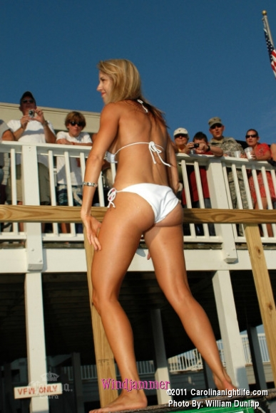Windjammer Bikini Bash Round #15 - Photo #376156