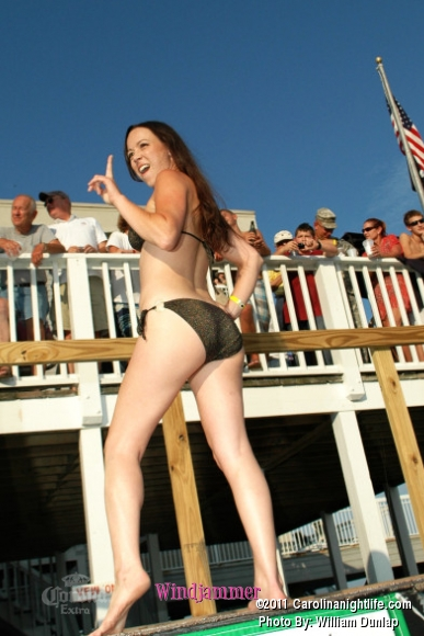 Windjammer Bikini Bash Round #15 - Photo #376157