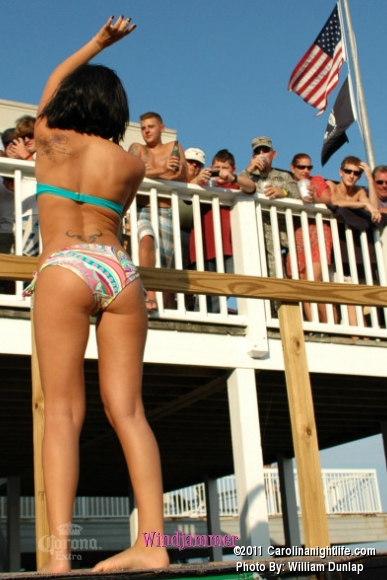 Windjammer Bikini Bash Round #15 - Photo #376164