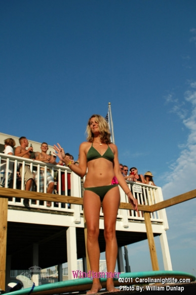 Windjammer Bikini Bash Round #15 - Photo #376169