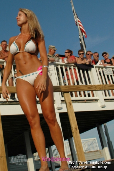 Windjammer Bikini Bash Round #15 - Photo #376171