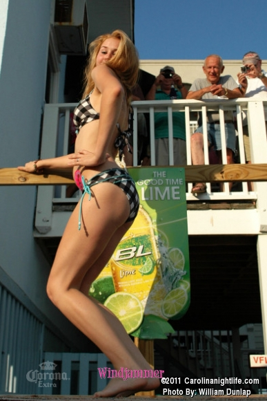 Windjammer Bikini Bash Round #15 - Photo #376173
