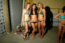 Windjammer Bikini Bash Round #15 - Photo #376188