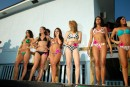 Windjammer Bikini Bash Round #15 - Photo #376189