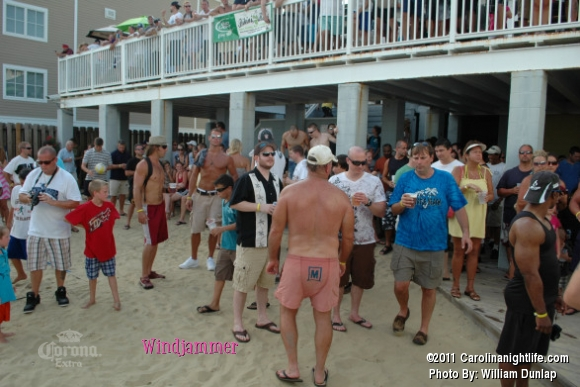 Windjammer Bikini Bash Round #15 - Photo #376190