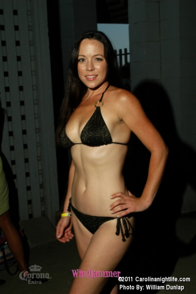 Windjammer Bikini Bash Round #15 - Photo #376191