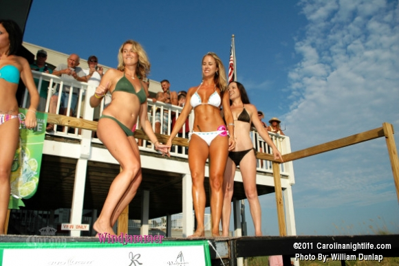 Windjammer Bikini Bash Round #15 - Photo #376194