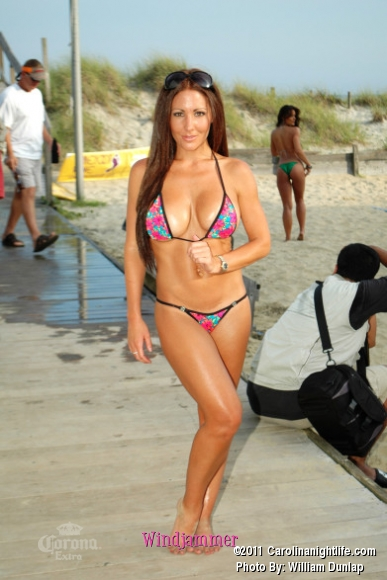 Windjammer Bikini Bash Round #15 - Photo #376195