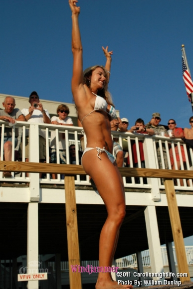 Windjammer Bikini Bash Round #15 - Photo #376197