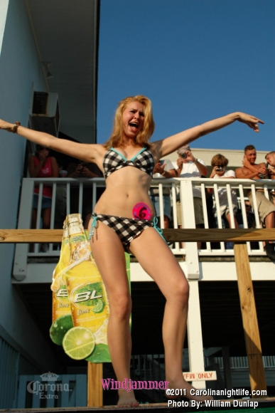 Windjammer Bikini Bash Round #15 - Photo #376206