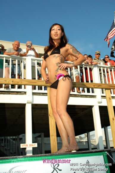 Windjammer Bikini Bash Round #15 - Photo #376207